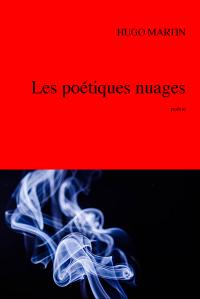 Les poétiques nuages