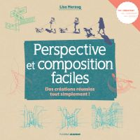 Perspective et composition ...