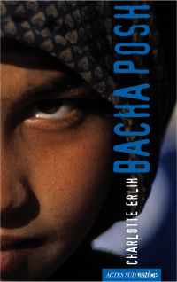 Bacha Posh | Erlih, Charlotte