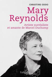 Mary Reynolds