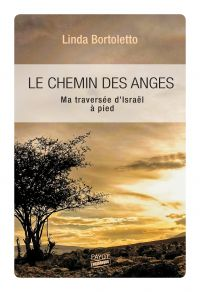 Le Chemin des anges | Bortoletto, Linda. Auteur
