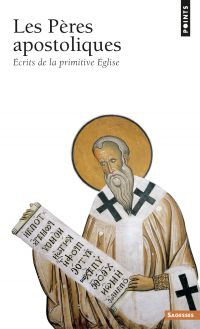 Les Pères apostoliques - Ec...
