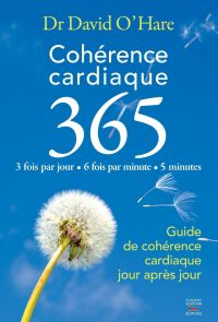 Cohérence cardiaque 3.6.5. ...