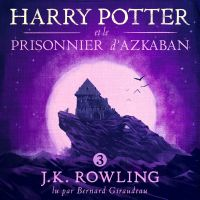 Harry Potter et le Prisonni...