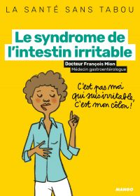 Le syndrome de l'intestin i...