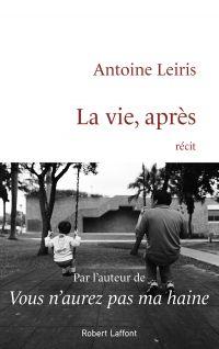 La Vie, après | LEIRIS, Antoine. Auteur