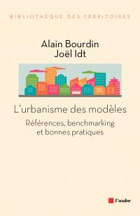L'urbanisme des modèles