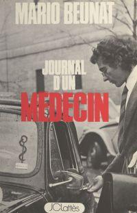 Journal d'un médecin