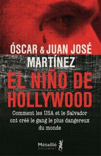 El Nino de Hollywood. Comme...