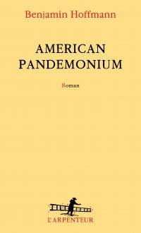 American Pandemonium