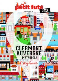 CLERMONT-FERRAND 2021 Petit...