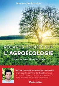Image de couverture (Regards croisés sur l'agroécologie)