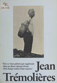 Jean Trémolières