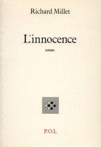 Image de couverture (L'Innocence)