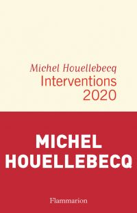 Image de couverture (Interventions 2020)