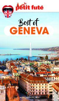 BEST OF GENEVA 2020/2021 Pe...