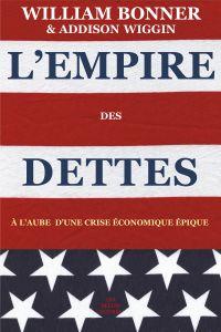 L'Empire des dettes