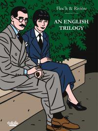An English Trilogy