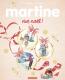 Editions spéciales - Martine Vive Noël !