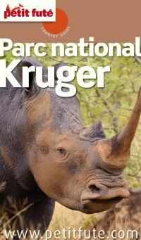 Parc national Kruger 2013 P...