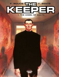 The Keeper - Volume 1 - The...