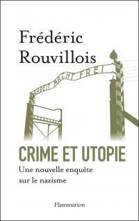 Crime et utopie. Une nouvel...