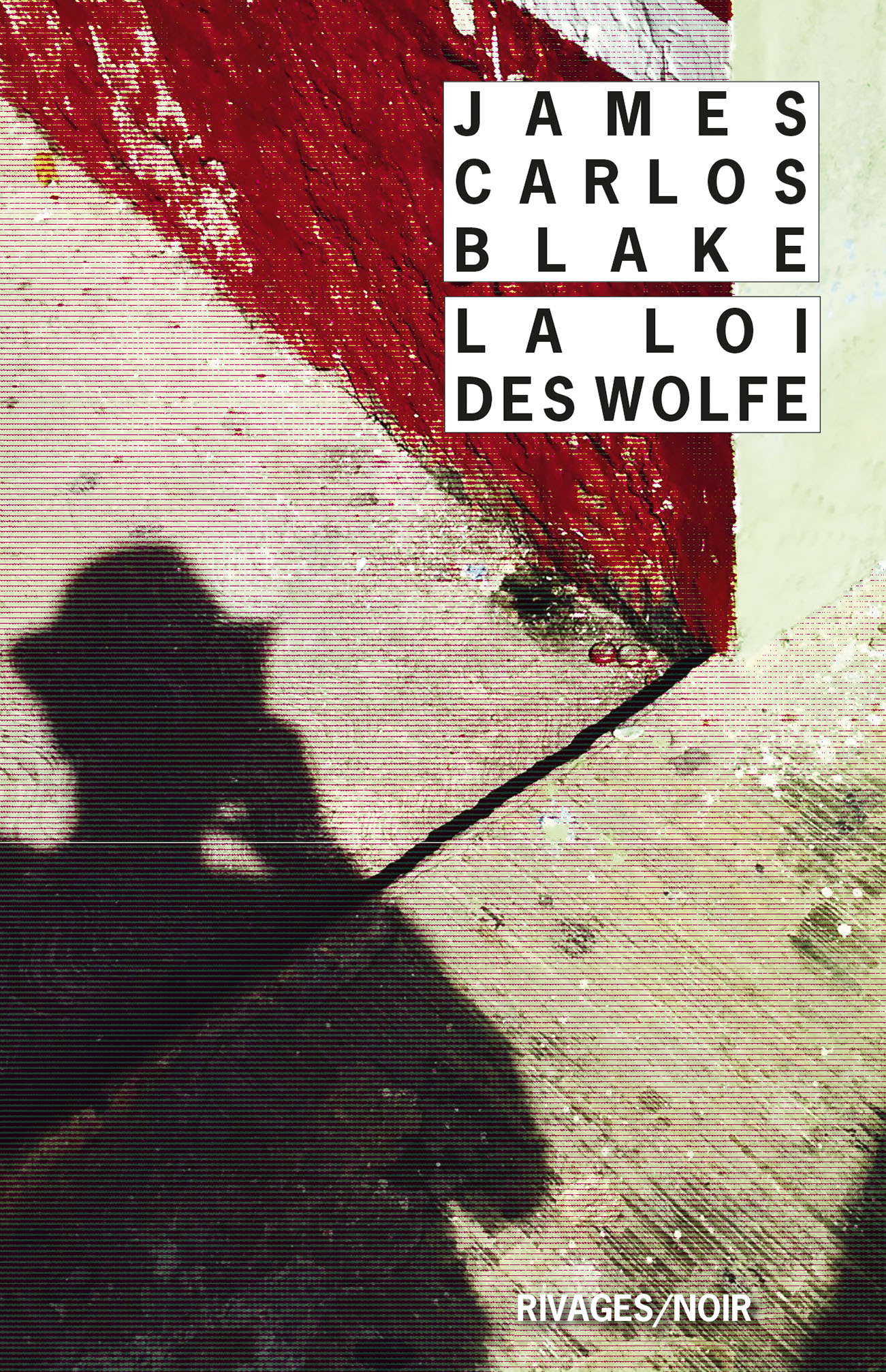 La loi des Wolfe