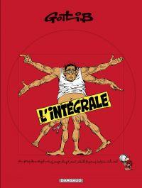 Rubrique-à-Brac - Intégrale