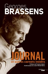 Journal : et autres carnets inédits