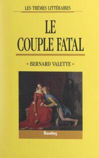 Le couple fatal