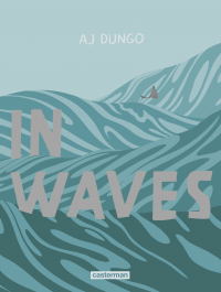 In waves | Dungo, AJ. Auteur