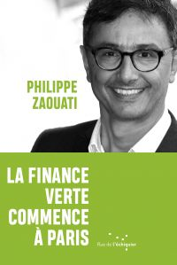 La finance verte commence à...