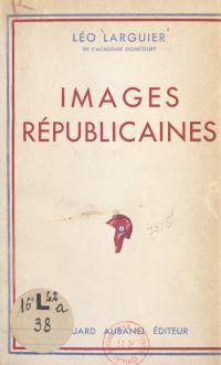 Images républicaines