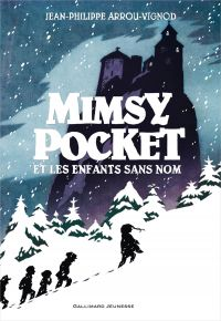 Mimsy Pocket et les enfants...