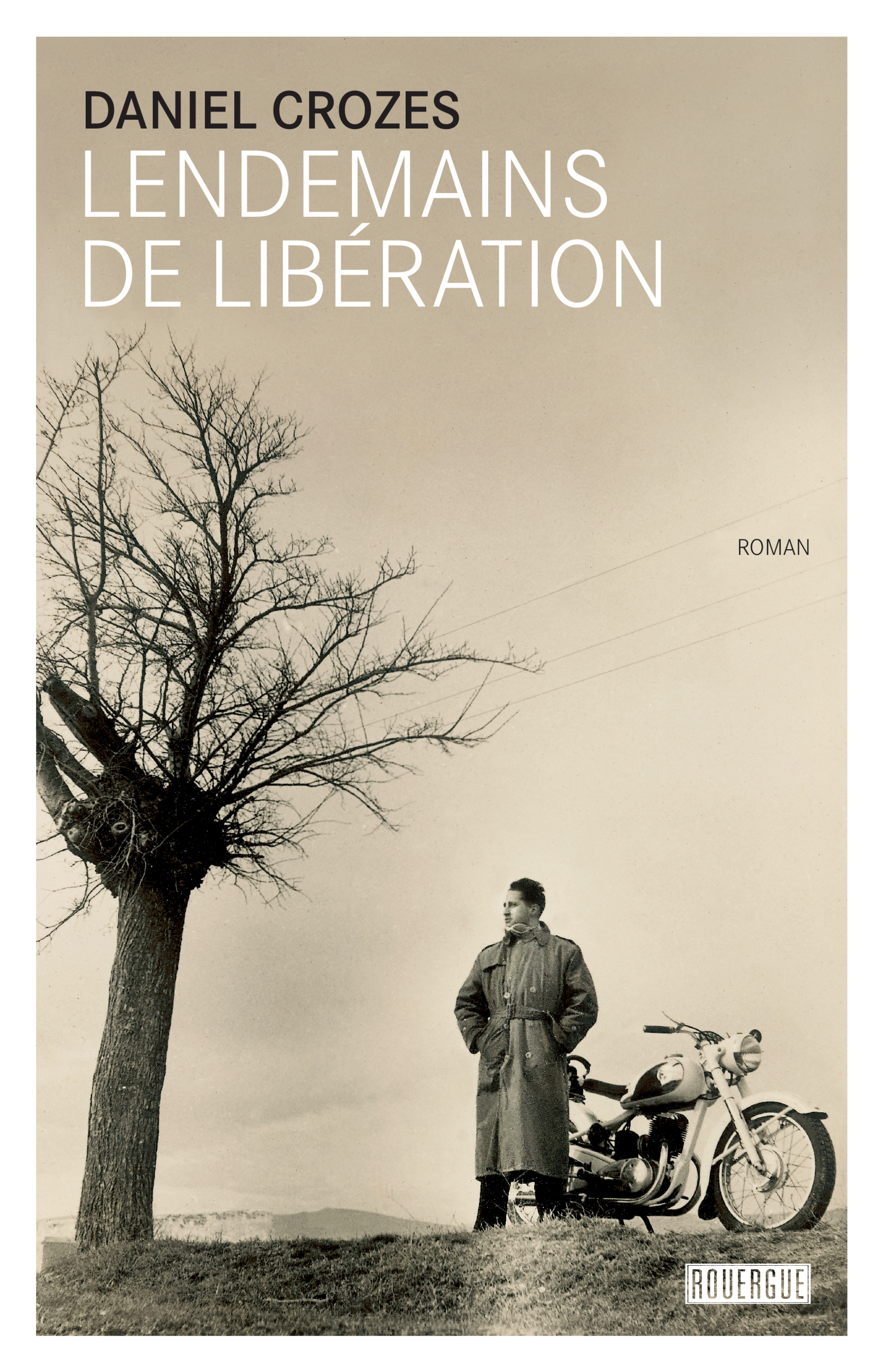 Lendemains de Libération |