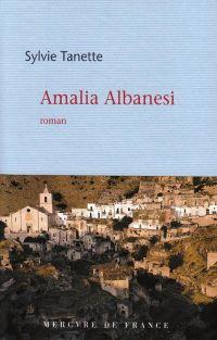 Amalia Albanesi | Tanette, Sylvie. Auteur