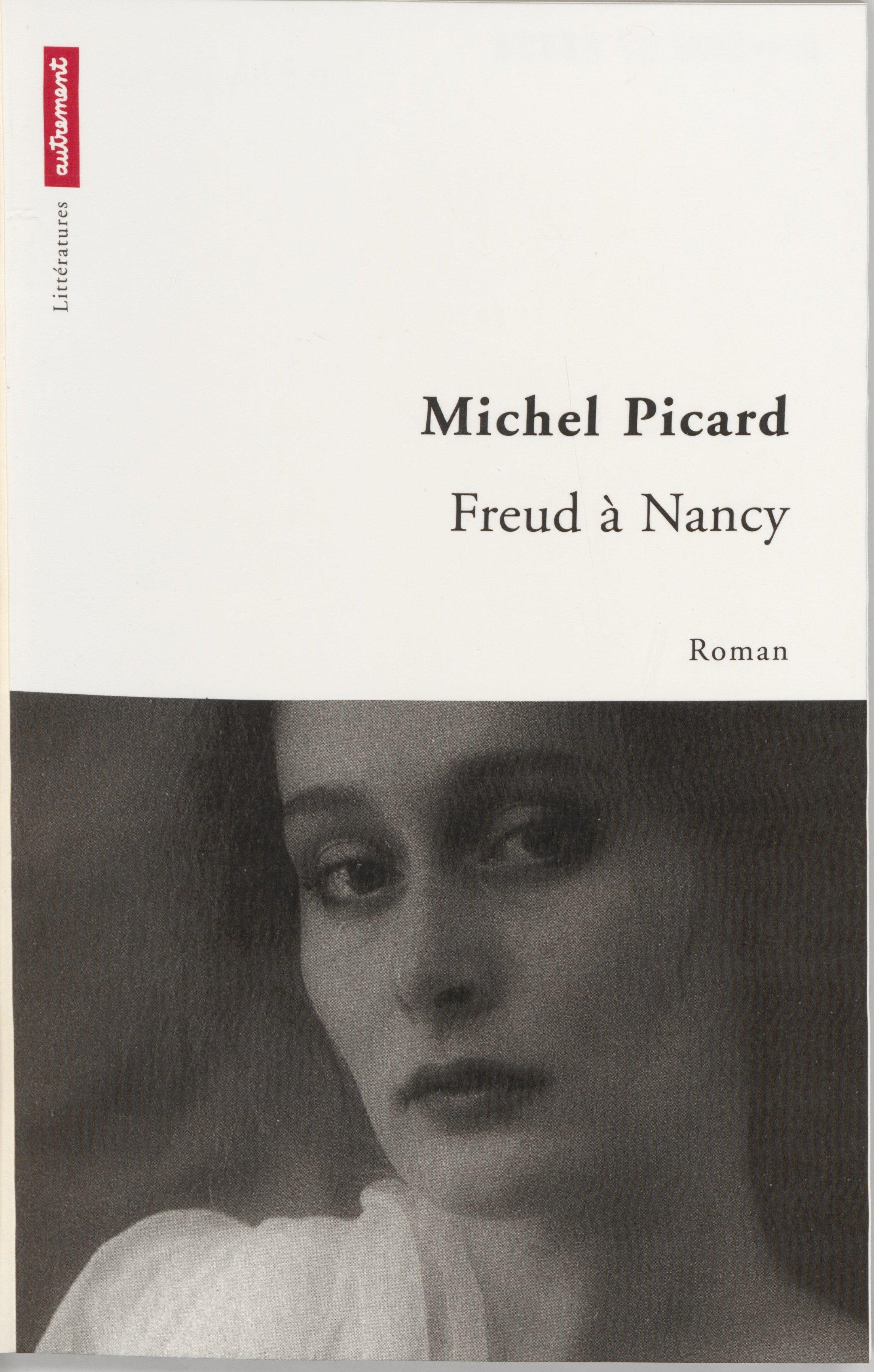 Freud à Nancy