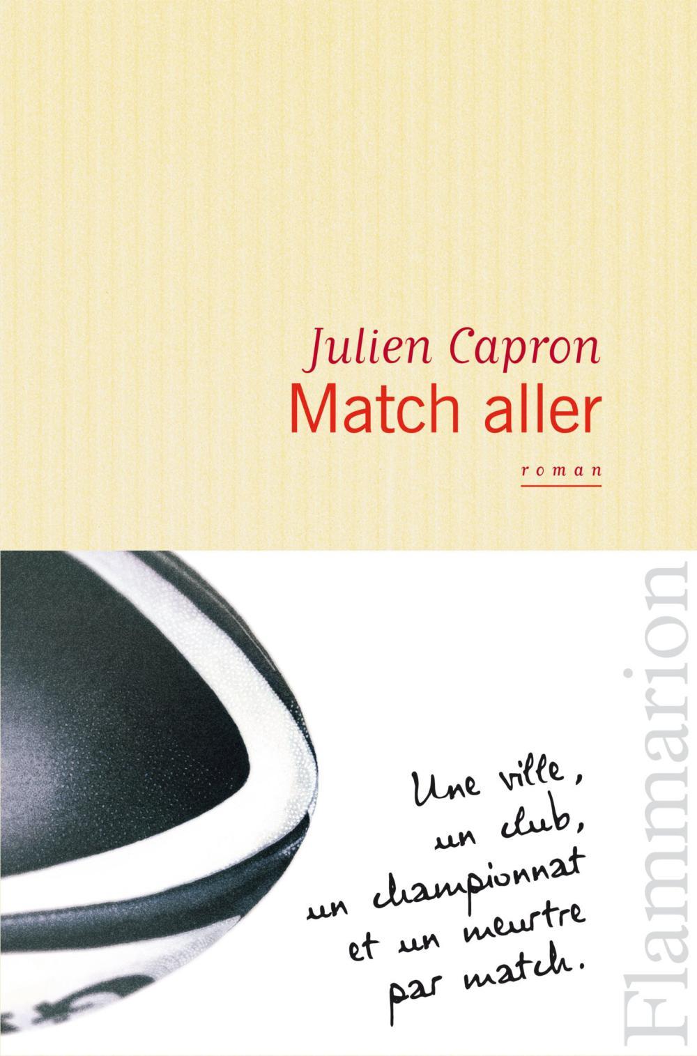 Match aller