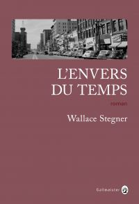 Image de couverture (L'Envers du temps)