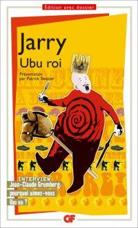 Ubu roi