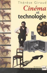 Cinéma et technologie