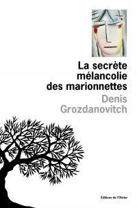 La secrète mélancolie des m...