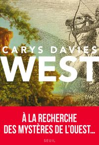 Image de couverture (West)