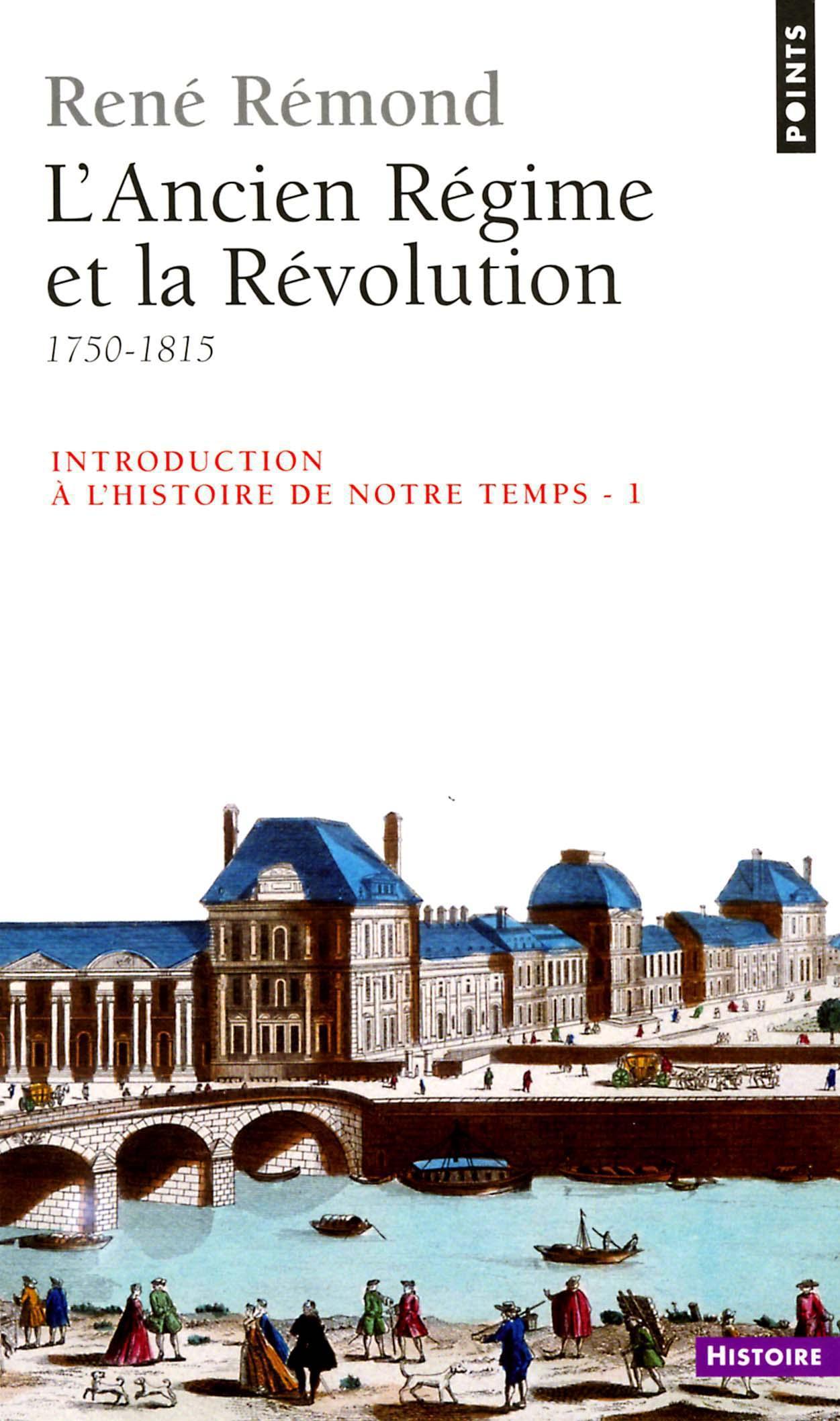 Introduction à l'histoire d...
