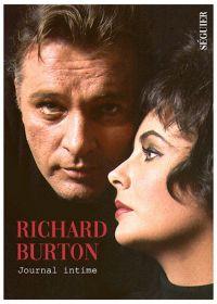 Richard Burton, carnets int...