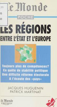 Les régions entre l'État et...