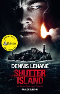 Shutter island | Lehane, Dennis
