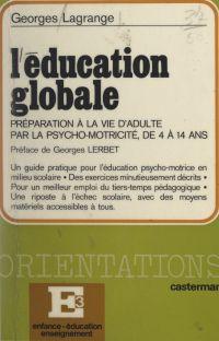 L'éducation globale