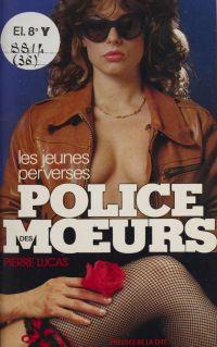 Police des mœurs : Les Jeun...