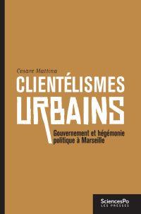 Clientélismes urbains
